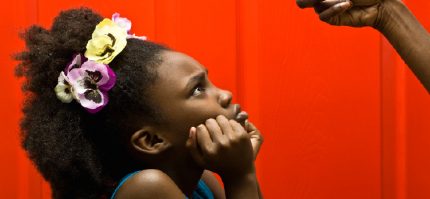 At what age do you start the practice of training your child(ren) to obey rules?