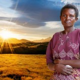Infertility in women: Discrimination, Stigma and Ostracism in Africa